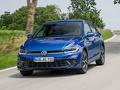 Nieuwe_Volkswagen_Polo_MF_-_MP_UPDATE_3.jpg