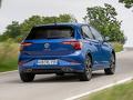 Nieuwe_Volkswagen_Polo_MF_-_MP_UPDATE_4.jpg