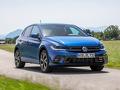Nieuwe_Volkswagen_Polo_MF_-_MP_UPDATE_5.jpg