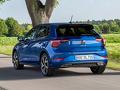 Nieuwe_Volkswagen_Polo_MF_-_MP_UPDATE_6.jpg