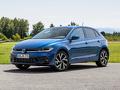 Nieuwe_Volkswagen_Polo_MF_-_MP_UPDATE_7.jpg