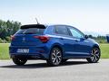Nieuwe_Volkswagen_Polo_MF_-_MP_UPDATE_8.jpg