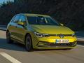 VW_Golf_modelfoto_1.jpg