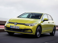 VW_Golf_modelfoto_2.jpg