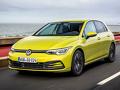 VW_Golf_modelfoto_3.jpg