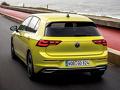 VW_Golf_modelfoto_4.jpg