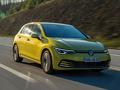 VW_Golf_modelfoto_5.jpg