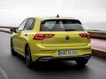 VW_Golf_modelfoto_8.jpg