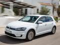 Volkswagen_e-Golf_modelfoto.jpg