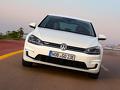 Volkswagen_e-golf_-_4.jpg