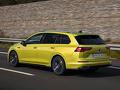 Nieuwe_Volkswagen_Golf_Variant_-_MF_U_1.jpg