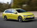 Nieuwe_Volkswagen_Golf_Variant_-_MF_U_2.jpg