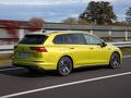 Nieuwe_Volkswagen_Golf_Variant_-_MF_U_3.jpg