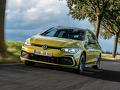 Nieuwe_Volkswagen_Golf_Variant_-_MF_U_4.jpg