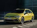 Nieuwe_Volkswagen_Golf_Variant_-_MF_U_5.jpg