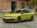 Nieuwe_Volkswagen_Golf_Variant_-_MF_U_6.jpg