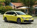 Nieuwe_Volkswagen_Golf_Variant_-_MF_U_7.jpg