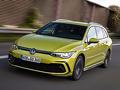 Nieuwe_Volkswagen_Golf_Variant_-_MF_U_8.jpg