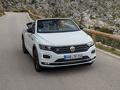 Volkswagen_T-Roc_Cabrio_-_Modelfoto_11.jpg