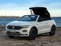 Volkswagen_T-Roc_Cabrio_-_Modelfoto_4.jpg