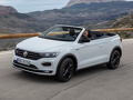 Volkswagen_T-Roc_Cabrio_-_Modelfoto_9.jpg