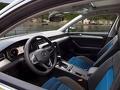 Volkswagen_Passat_Limousine_-_Modelfoto_NEW_-_10.jpg