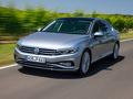 Volkswagen_Passat_Limousine_-_Modelfoto_NEW_-_1_1.jpg