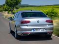 Volkswagen_Passat_Limousine_-_Modelfoto_NEW_-_2.jpg