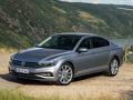 Volkswagen_Passat_Limousine_-_Modelfoto_NEW_-_3.jpg