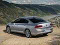 Volkswagen_Passat_Limousine_-_Modelfoto_NEW_-_4.jpg