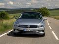 Volkswagen_Passat_Limousine_-_Modelfoto_NEW_-_6.jpg
