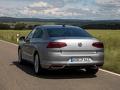 Volkswagen_Passat_Limousine_-_Modelfoto_NEW_-_7.jpg