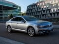 Volkswagen_Passat_Limousine_-_Modelfoto_NEW_-_8.jpg