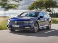 Volkswagen_Passat_Variant_-_Modelfoto_NEW_1_-_First.jpg