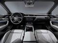 Audi_e-tron_Sportback_-_Modelfoto_10.jpg