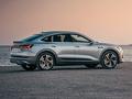 Audi_e-tron_Sportback_-_Modelfoto_1_1.jpg