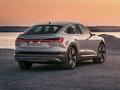 Audi_e-tron_Sportback_-_Modelfoto_2.jpg