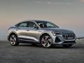 Audi_e-tron_Sportback_-_Modelfoto_3.jpg