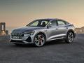 Audi_e-tron_Sportback_-_Modelfoto_4.jpg