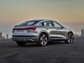 Audi_e-tron_Sportback_-_Modelfoto_5.jpg