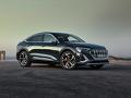 Audi_e-tron_Sportback_-_Modelfoto_6.jpg