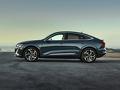 Audi_e-tron_Sportback_-_Modelfoto_8.jpg