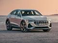 Audi_e-tron_Sportback_-_Modelfoto_9.jpg