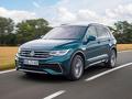 Volkswagen_Tiguan__NEW_modelfoto_1.jpg