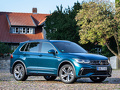 Volkswagen_Tiguan__NEW_modelfoto_4.jpg