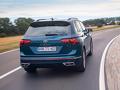 Volkswagen_Tiguan__NEW_modelfoto_5.jpg