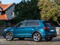 Volkswagen_Tiguan__NEW_modelfoto_6.jpg