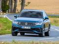 Volkswagen_Tiguan__NEW_modelfoto_7.jpg