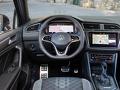 Volkswagen_Tiguan__NEW_modelfoto_8.jpg
