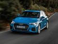 Audi_A3_Sportback_-_Modelfoto_1.jpg
